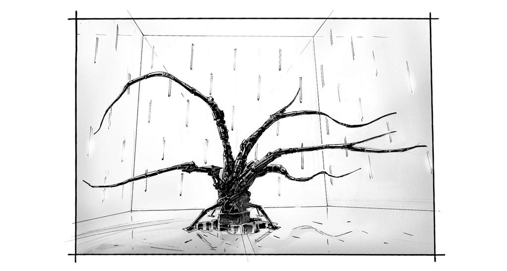 Storyboard+02