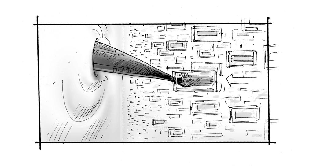 Storyboard+03
